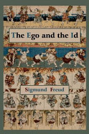 The Ego And The Id First Edition Text