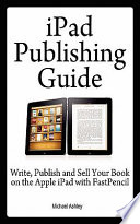 Ipad Publishing Guide