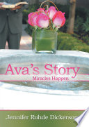 Ava s Story Book PDF