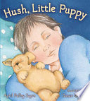 Hush  Little Puppy