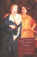 Les Précieuses ou comment l'esprit vint aux femmes