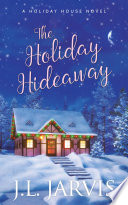 Book The Holiday Hideaway