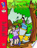 Reading with the Magic School Bus Gr  1 3