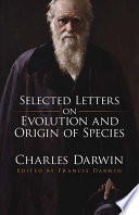 Autobiography and Selected Letters