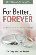 For Better FOREVER  Revised and Expanded