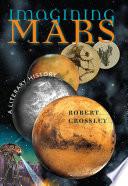 Imagining Mars