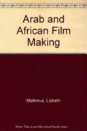 Arab and African film making