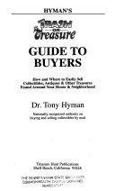Hyman s Trash Or Treasure Guide to Buyers