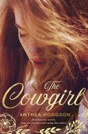 download ebook the cowgirl pdf epub