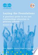 Laying the Foundations  Second Edition