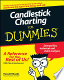 candlestick-charting-for-dummies