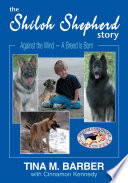The Shiloh Shepherd Story Ltd  Edt