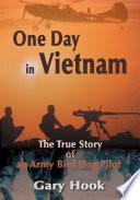 One Day in Vietnam