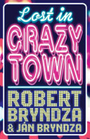Book Lost in Crazytown