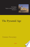 The Pyramid Age