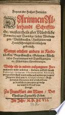 Freyens oder Hochzeit Formular