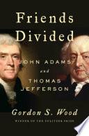 Friends Divided Book PDF