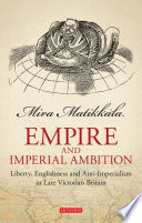 Empire and Imperial Ambition