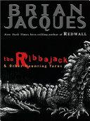 download ebook the ribbajack pdf epub