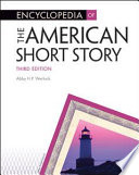 Encyclopedia Of The American Short Story
