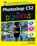 Photoshop CS2 For Dummies