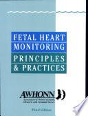 Fetal Heart Monitoring