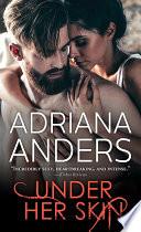 Book Under Her Skin
