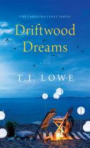 Driftwood Dreams Book