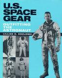 U S SPACE GEAR PB