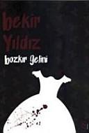 Bozkir Gelini