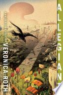 Allegiant  Divergent  Book 3