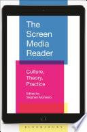 The Screen Media Reader