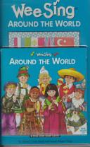 WEE SING AROUND THE WORLD CD