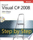 Microsoft Visual C  2008 Step by Step