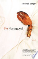 The Houseguest Pdf/ePub eBook