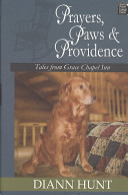 Prayers  Paws   Providence