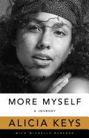 Book More Myself
