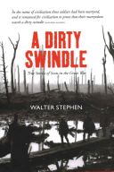 A Dirty Swindle
