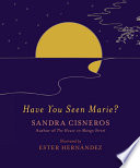 Have You Seen Marie  Book PDF