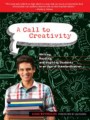 download ebook a call to creativity pdf epub