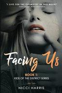 Facing Us