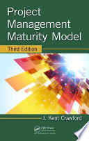 Project Management Maturity Model  Third Edition