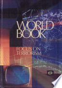 World Book Focus on Terrorism