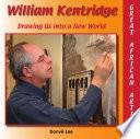 William Kentridge Drawing Us Into A New World
