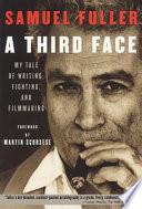 Book A Third Face
