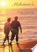 Alzheimer s Days Gone By Book PDF