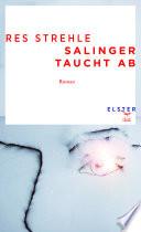 Salinger taucht ab