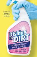 Dishing the Dirt Book PDF