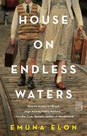 House on Endless Waters Pdf/ePub eBook