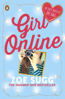Girl Online Youtube Phenomenon Zoe Sugg Aka Zoella I